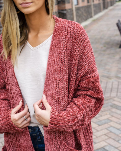 LISTICLE Women's Cardigans