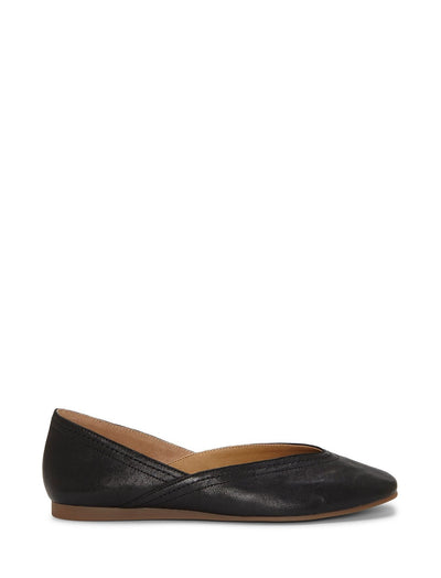 LUCKY BRAND Women's Shoes Lucky Brand Women's Alba Flat  || David's Clothing
