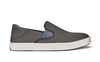 OLUKAI Men's Shoes Olukai Lae'ahi Menʻs Slip On Sneakers || David's Clothing