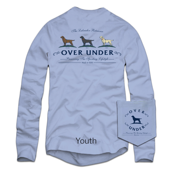 OVER UNDER CLOTHING 36-Boys Clothes