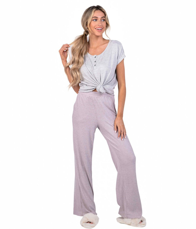 SOUTHERN SHIRT CO. Women's Pants Southern Shirt Pj Party Pants || David's Clothing