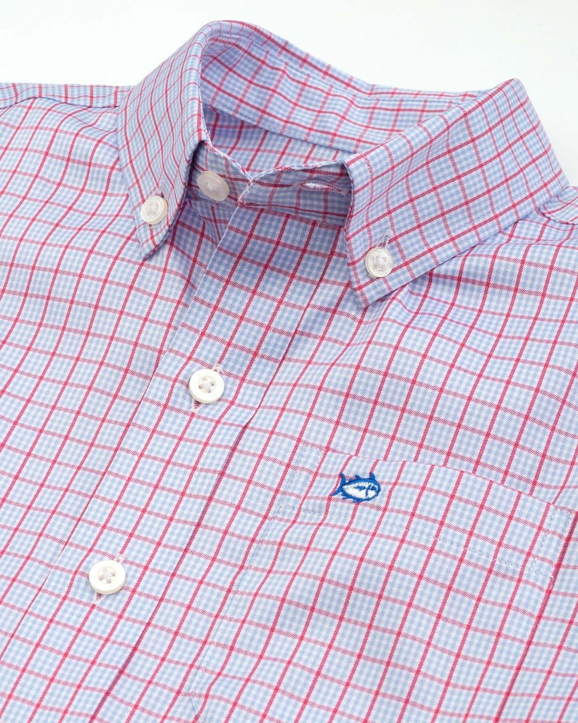 SOUTHERN TIDE Kid's Tops