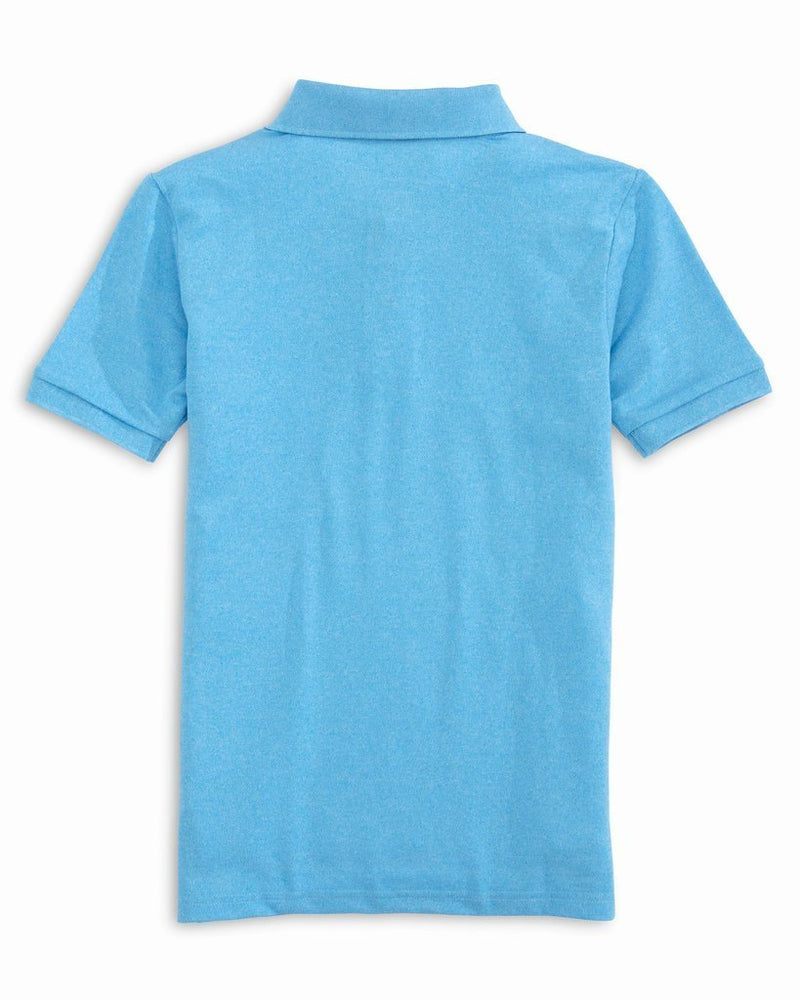 SOUTHERN TIDE Kid's Tops HEATHER SHORELINE BLUE / XS 59112562