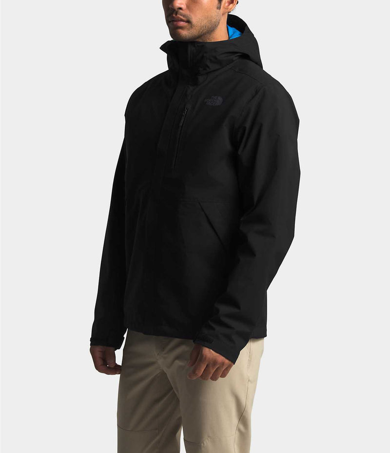 THE NORTH FACE Men's Outerwear North Face Men's Dryzzle Futurelight Jacket || David's Clothing