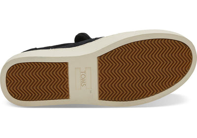 Toms Shoes Women's Shoes TOMs Paxton Slip-On || David's Clothing