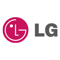 LG Phone Replacement parts - First Help Tech