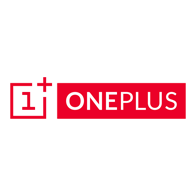 One Plus Phone Replacement parts - First Help Tech