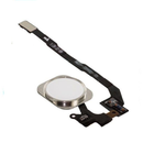 Apple iPhone 5s/SE Home Button Flex Cable - White for [product_price] - First Help Tech