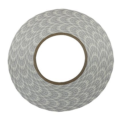 Universal 3M 2mm x 50 Meter Double Sided Adhesive Sticker Tape for [product_price] - First Help Tech