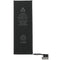 Apple iPhone 5 5G Replacement Battery for [product_price] - First Help Tech