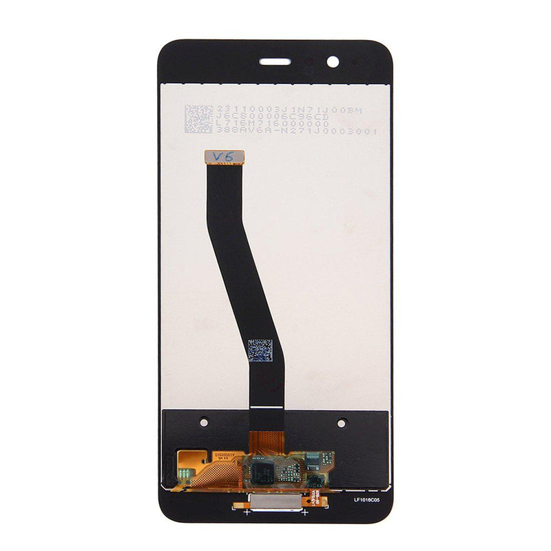 Huawei P10 LCD Display Touch Screen Assembly Black for [product_price] - First Help Tech