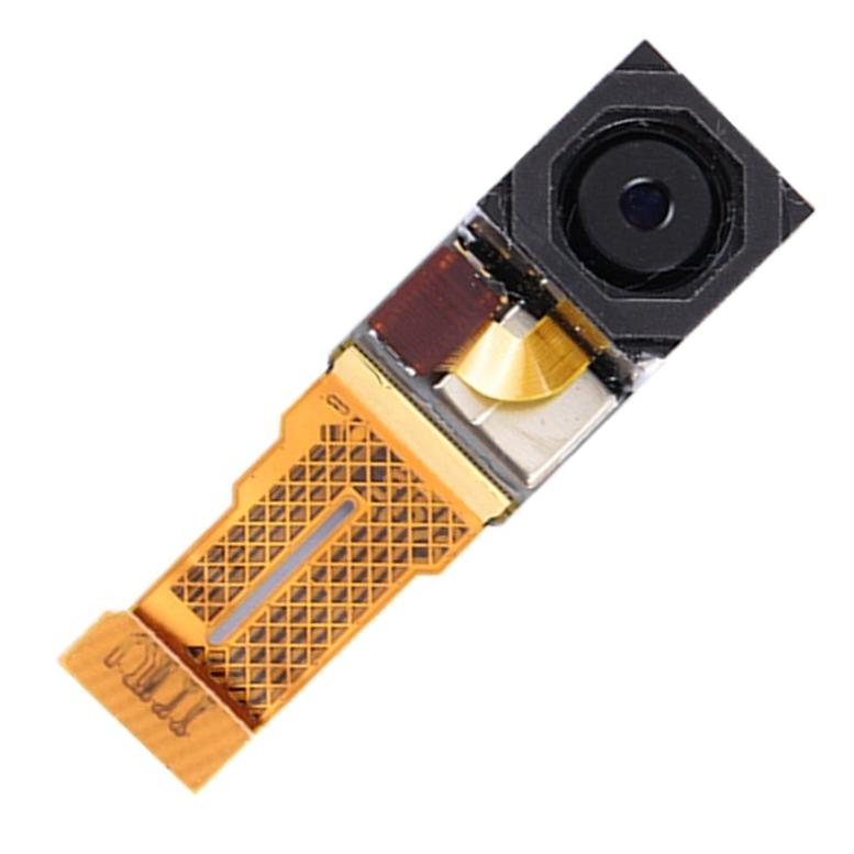 Microsoft Nokia Lumia 950 / 950 XL Genuine Rear Main Camera Module for [product_price] - First Help Tech