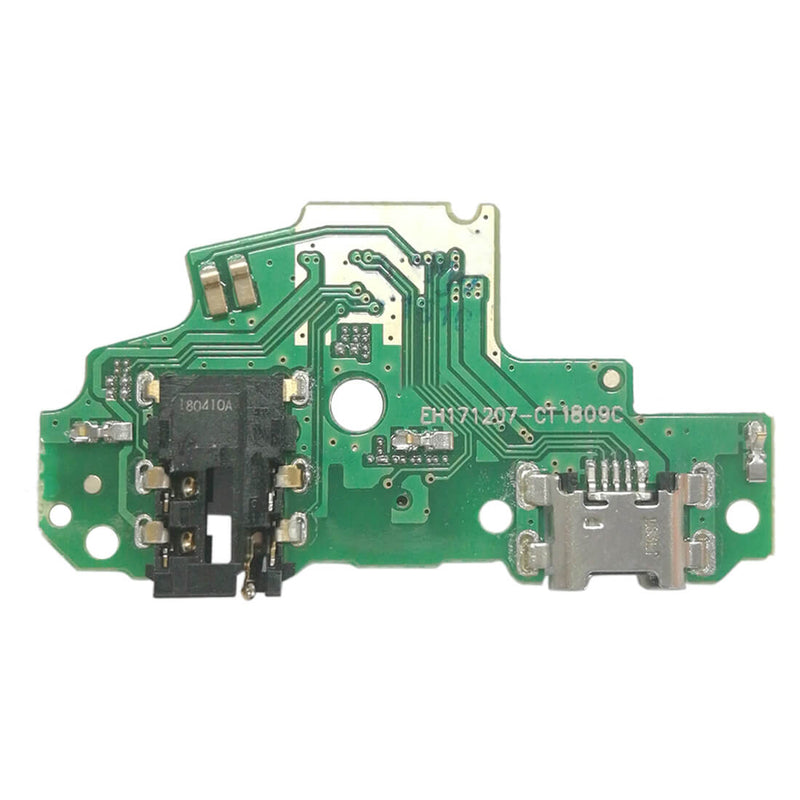 Huawei P Smart 2018 Charging Port Board