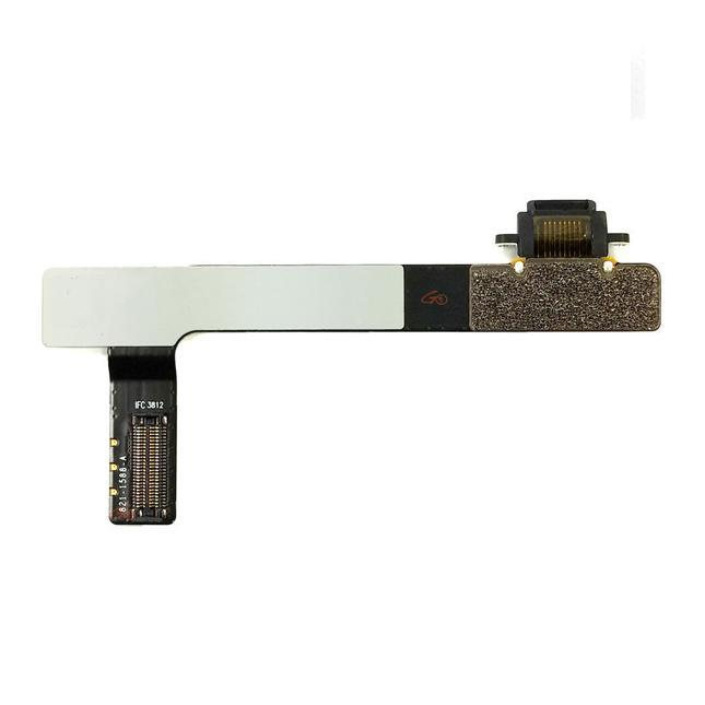 Apple iPad 4 Charging Port Flex Cable for [product_price] - First Help Tech