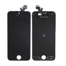 Apple iPhone 5 5G Replacement LCD Touch Screen Assembly - Black for [product_price] - First Help Tech