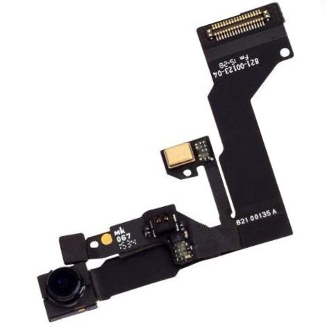 "Apple iPhone 6s 4.7"" Front Camera Proximity Sensor Flex Cable for [product_price] - First Help Tech"