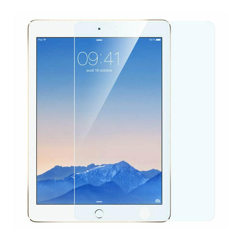 "Apple iPad 9.7"" 2017 / 2018 Tempered Glass Screen Protector"