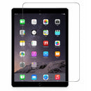 "Apple iPad Air 3 10.5"" Tempered Glass Screen Protector"