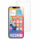 Apple iPhone 12 Tempered Glass / Screen Protector