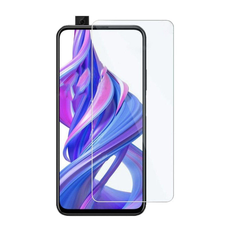 Huawei P Smart Pro 2019 Tempered Glass