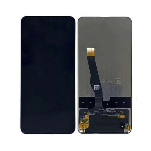 Huawei Honor 9X LCD Display Touch Screen Replacement Assembly Black