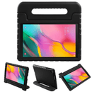 "Samsung Galaxy Tab A 10.1"" 2019 Kids Case Shockproof Cover With Stand Black"