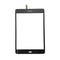 "Samsung Galaxy Tab A 8.0"" 2016 Replacement Front Touch Screen Digitizer Grey"