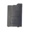 Sony PSP 2000 / 3000 Battery Slim Range PSP-S110