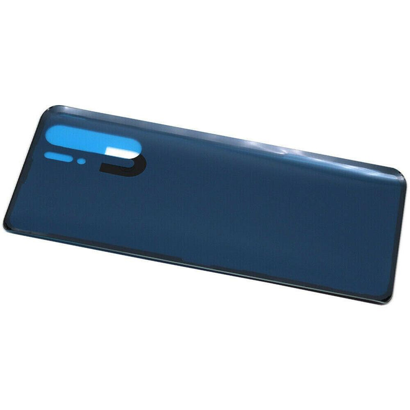 Huawei P30 Pro Rear Battery Back Cover Glass Breathing Crystal for [product_price] - First Help Tech