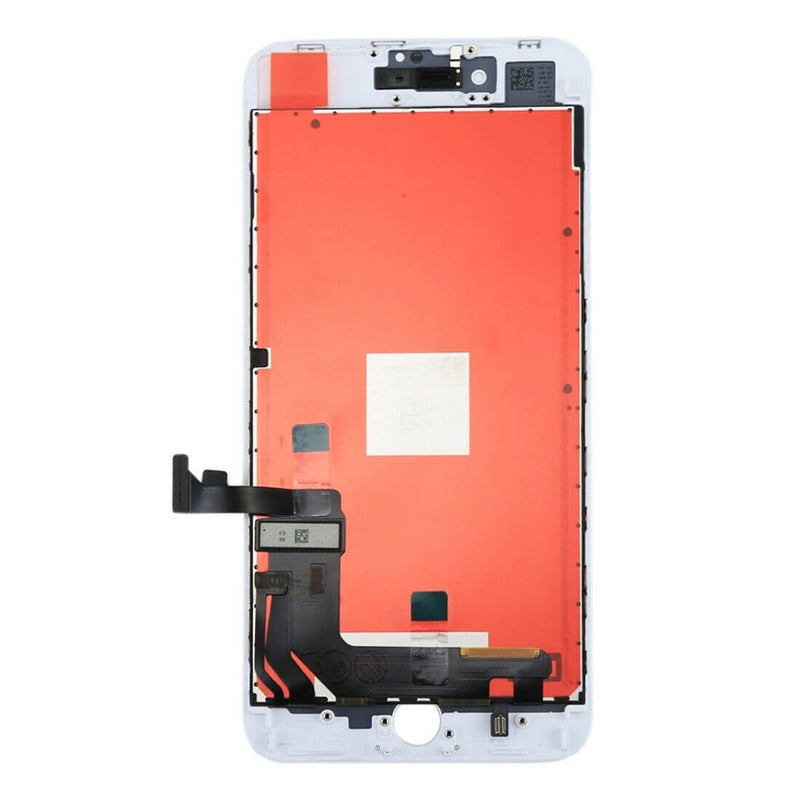 Apple iPhone SE 2nd 2020 LCD Screen Replacement White