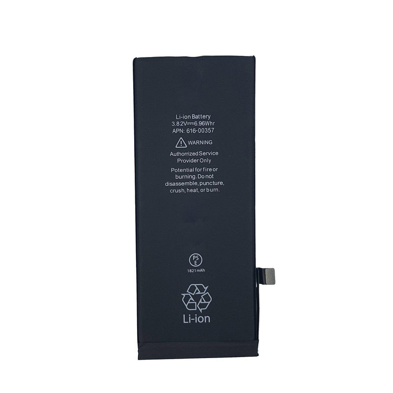 Apple iPhone 8 Genuine Battery for [product_price] - First Help Tech