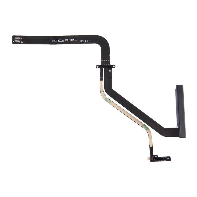 "Macbook Pro 13"" A1278 821-0814-A HDD Hard Drive Flex Cable for [product_price] - First Help Tech"