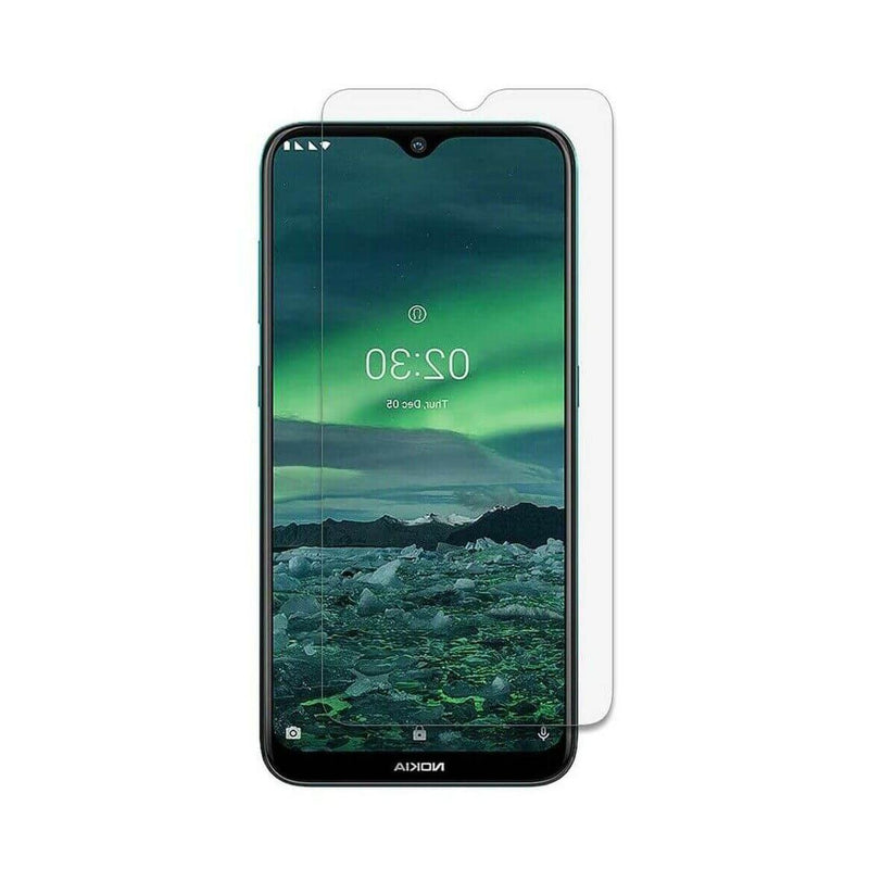 Nokia 2.3 Tempered Glass / Screen Protector
