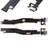 OnePlus 3 / OnePlus 3T Type-C Charging Port Flex With Microphone