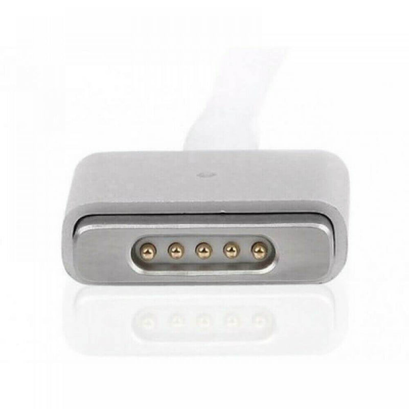 Replacement 85W MagSafe 2 Power Adapter A1424 For MacBook