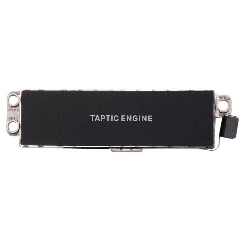 Apple iPhone 8 Plus Taptic Engine Vibrating Motor