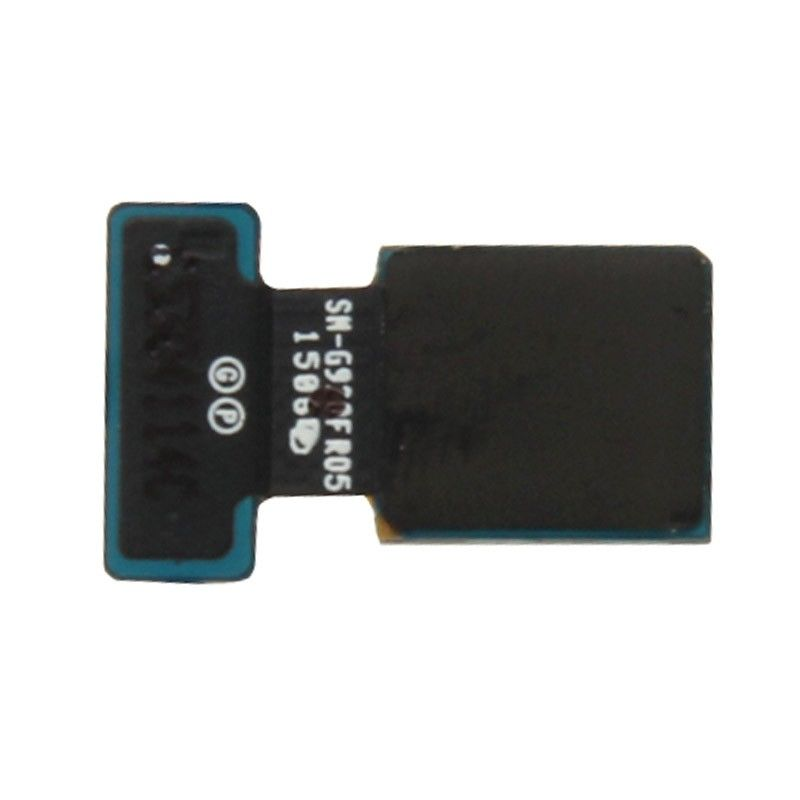 Samsung Galaxy S6 / S6 Edge - Front Camera Module for [product_price] - First Help Tech