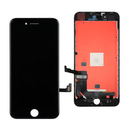 Apple iPhone SE 2nd 2020 Replacement LCD Touch Screen Assembly - Black for [product_price] - First Help Tech