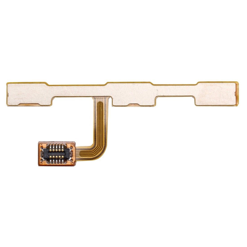 Huawei P9 Lite Replacement Volume & Power On/Off Buttons Flex Cable for [product_price] - First Help Tech