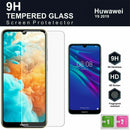 Huawei Y6 2019 Tempered Glass for [product_price] - First Help Tech