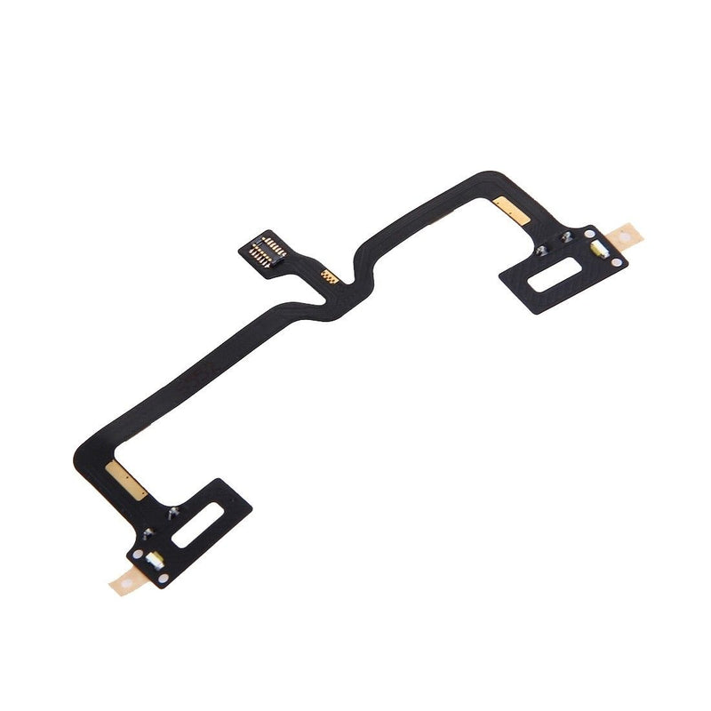 OnePlus 3 / OnePlus 3T Replacement Navigation Menu Sensor Flex for [product_price] - First Help Tech