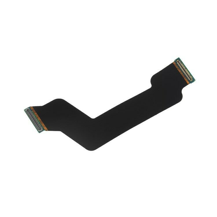 Samsung Galaxy A70 Main Motherboard Flex Cable