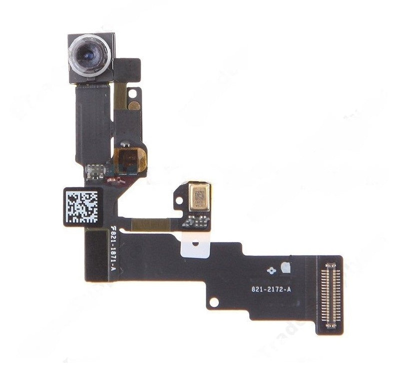 "Apple iPhone 6 6G 4.7"" - Front Camera Proximity Sensor Flex for [product_price] - First Help Tech"