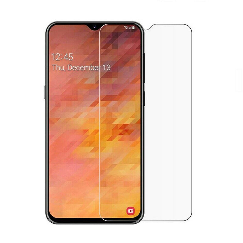 Samsung Galaxy M20 - Premium Tempered Glass for [product_price] - First Help Tech