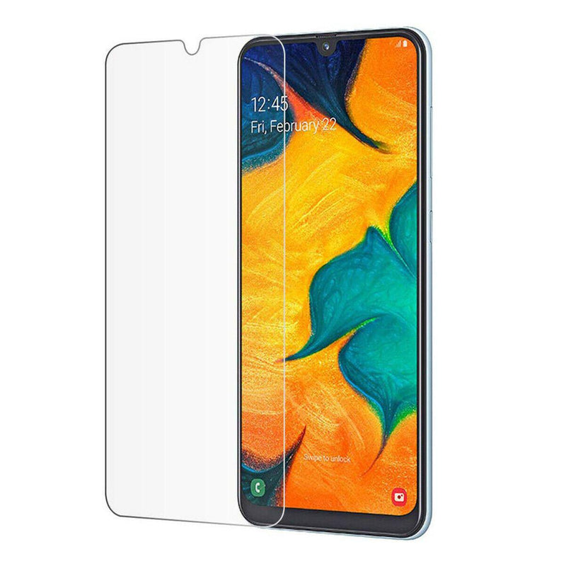 Samsung Galaxy A30 - Premium Tempered Glass for [product_price] - First Help Tech