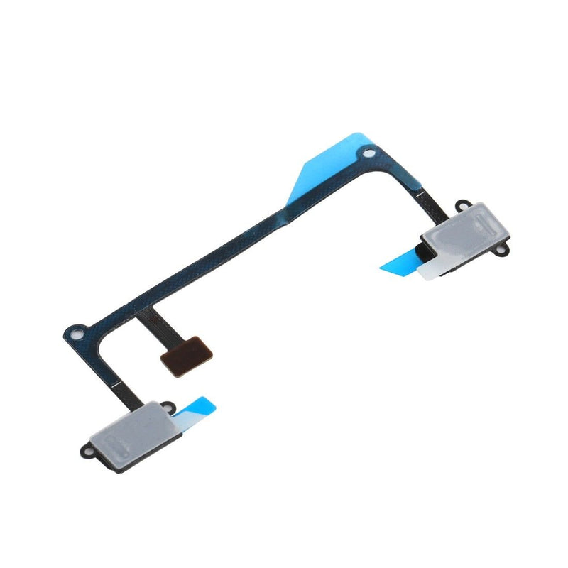 Samsung Galaxy Tab S3 9.7 Replacement Navigation Touch Button Flex Cable for [product_price] - First Help Tech