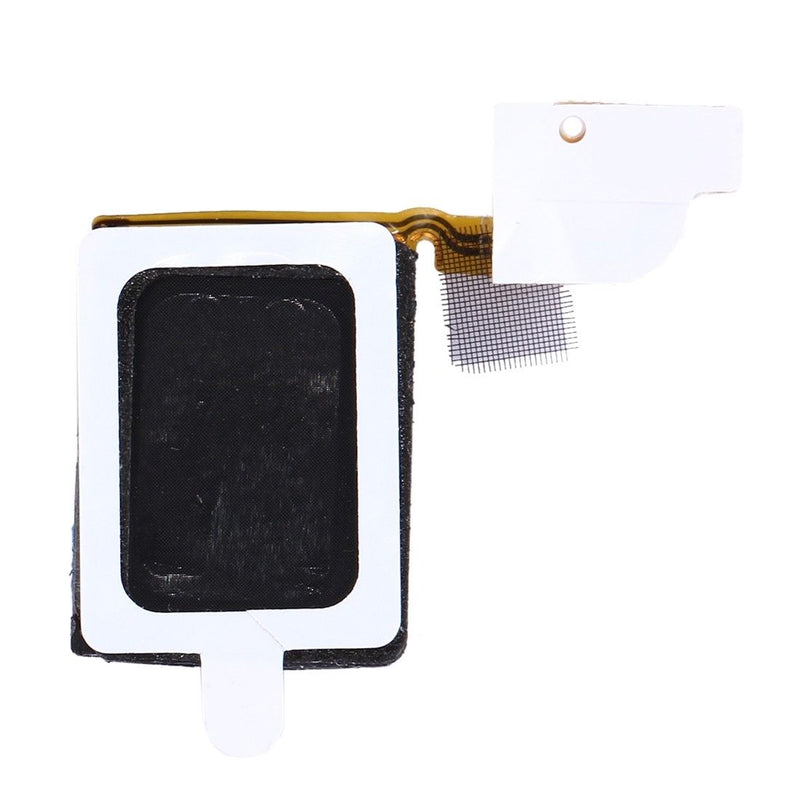 Samsung Galaxy J5 J500 / J7 J700 - Genuine Loudspeaker Buzzer for [product_price] - First Help Tech