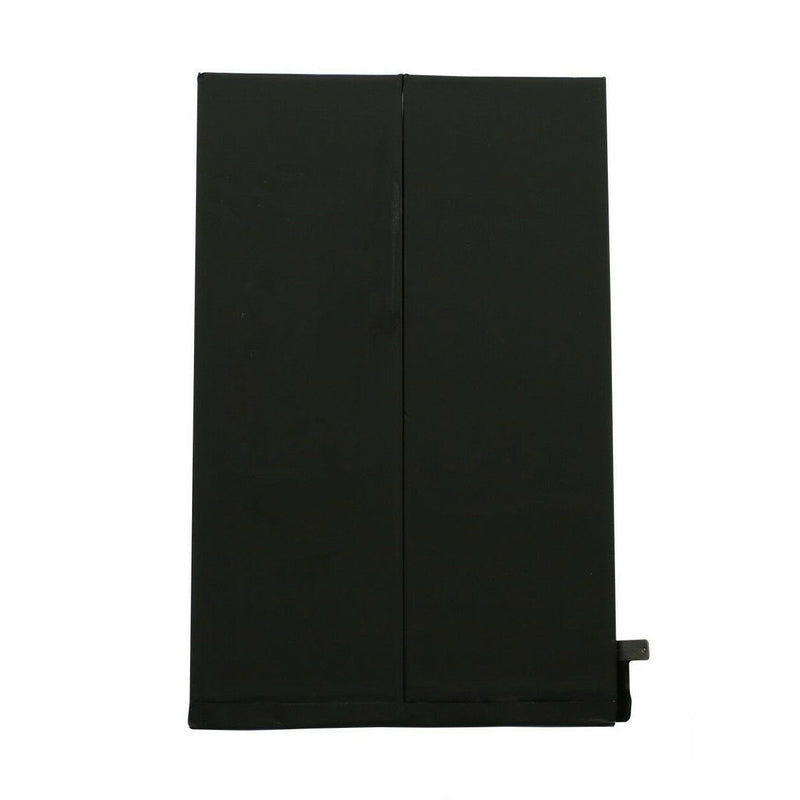 Replacement Battery For Apple iPad Mini 2 / Mini 3