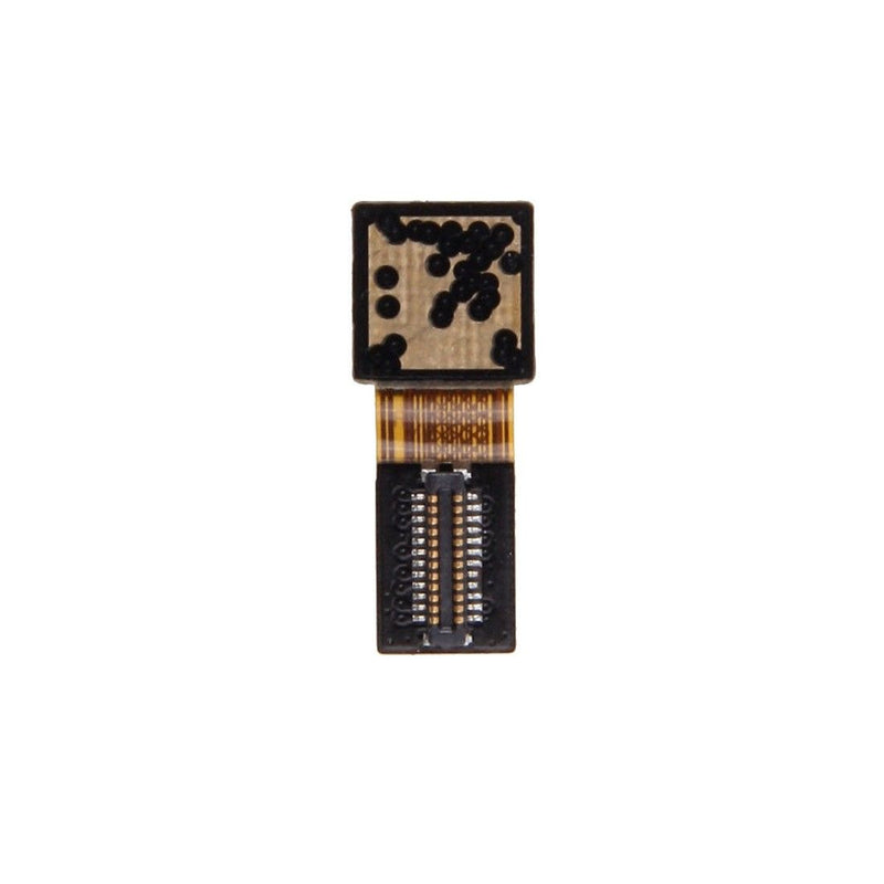 Huawei P8 Lite Front Camera Module for [product_price] - First Help Tech