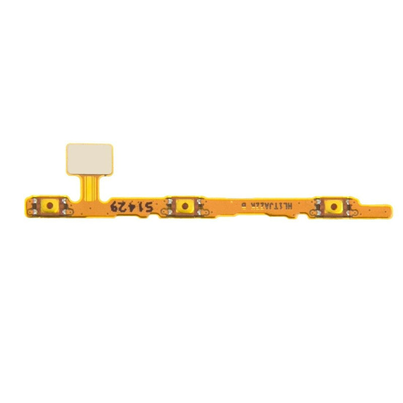 Huawei Ascend Mate 7 Replacement Volume & Power On/Off Buttons Flex Cable for [product_price] - First Help Tech